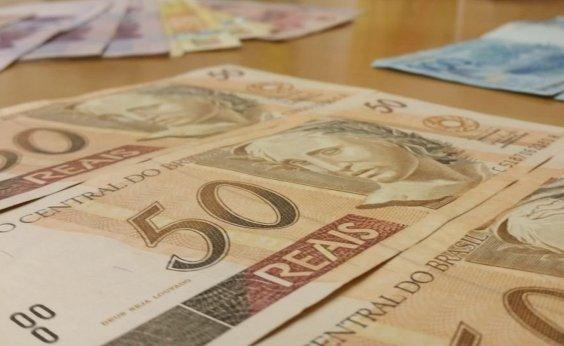[Prévia da inflação fica em 0,14% em novembro, diz IBGE]