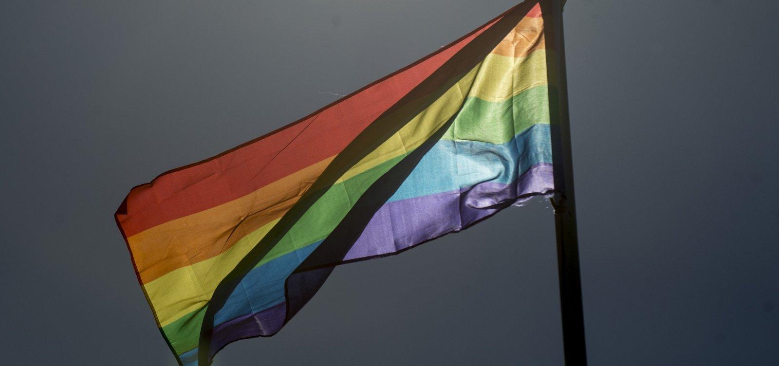 [Lauro de Freitas: Casamento coletivo LGBT tem inscrições abertas até dia 13]
