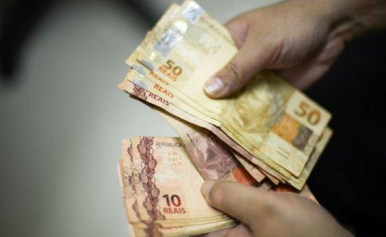 [Bancos oferecem descontos de até 90%em renegociação de dívidas]