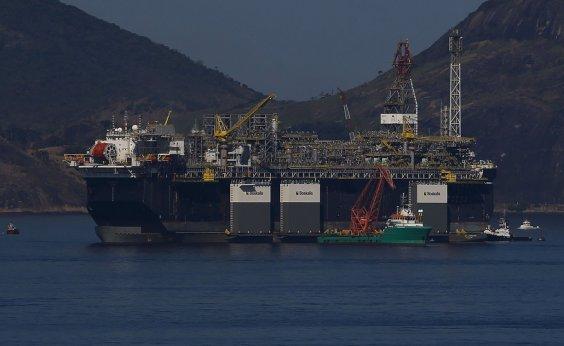 [Estados do NE tentam deter saída de investimentos da Petrobras]