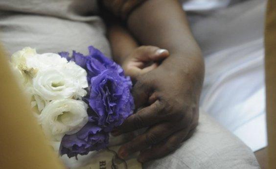 [IBGE: Número de casamentos e divórcios atinge recorde no estado]