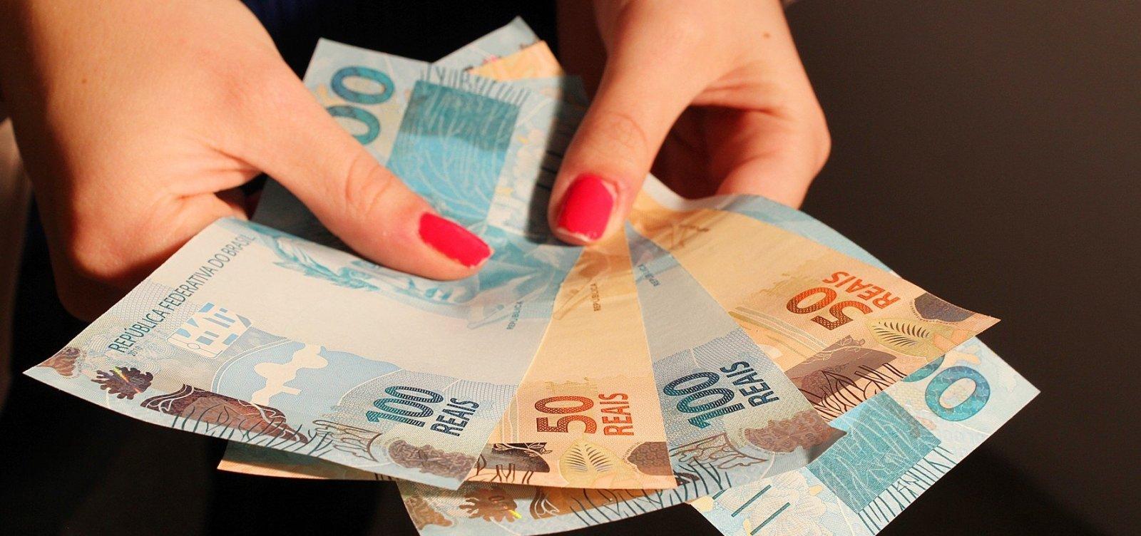 [Feirão do SPC oferece até 90% de desconto sobre dívida; saiba mais]