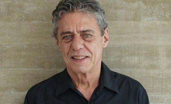 [Prêmio Camões será entregue a Chico Buarque mesmo sem assinatura de Bolsonaro]