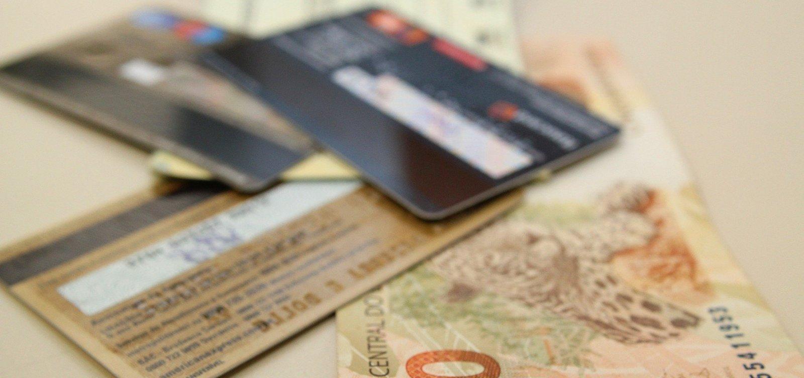 [Apesar de decisão do STF, Planalto mantém sob sigilo gastos com cartão corporativo]