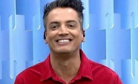 [Após deixar emissora, Leo Dias critica dependência do SBT em relação a Silvio Santos]
