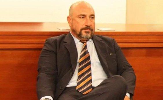 [MPF abre investigação penal sobre procurador da Lava Jato]
