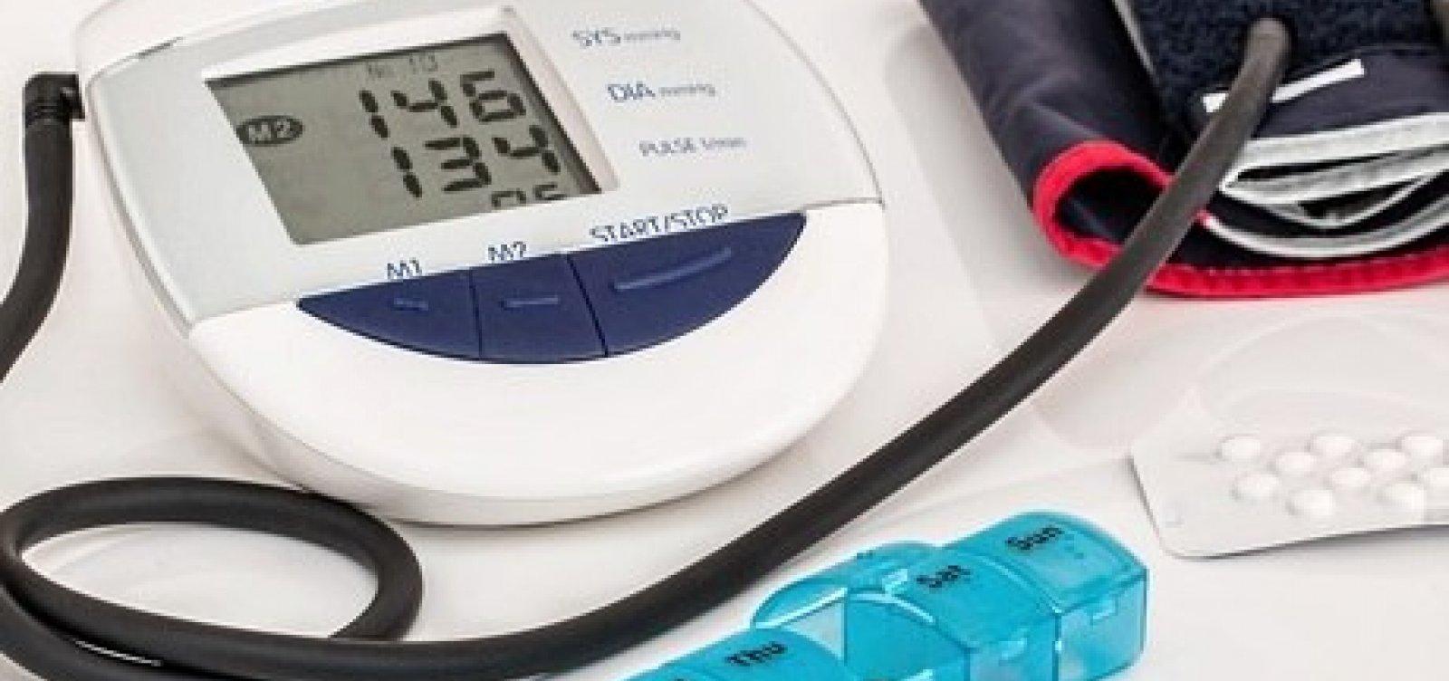 [ANS suspende vendas de 56 planos de saúde de 12 operadoras]
