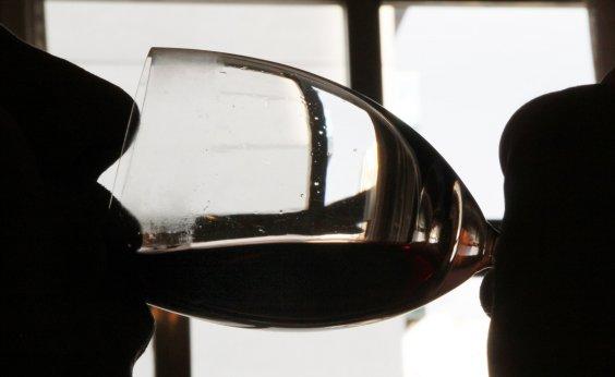 [TCU permite licitação do STF que prevê refeições com lagostas e vinhos]