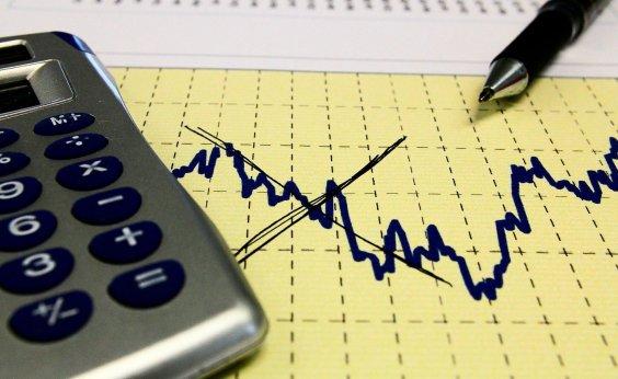 [Puxada por loterias e carnes, inflação na RMS sobe para 0,23% em novembro]