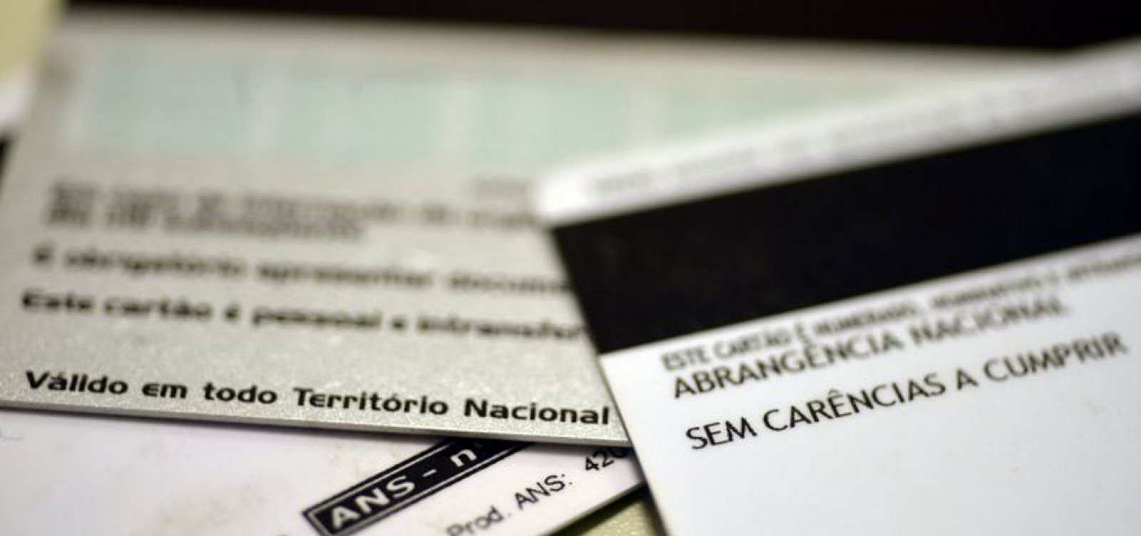 [Brasil tem 47,2 milhões de usuários de planos de saúde]