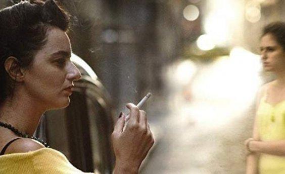 [Ancine proíbe servidores de assistirem filme brasileiro inscrito no Oscar]