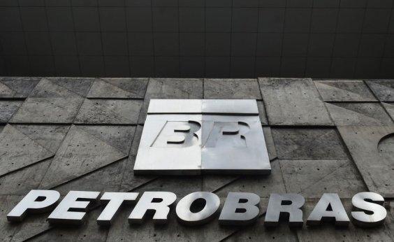 [Petrobras vai enviar duas mil cartas com pedido de desculpa a funcionários investigados]