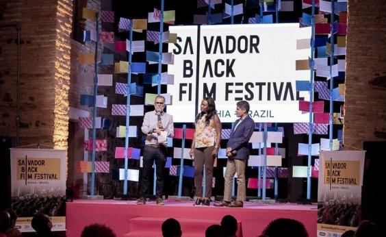 [Salvador sediará 1ª edição do Festival de cinema negro canadense na América Latina]