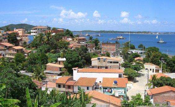 [Bahia tem 58 cidades sem crimes contra a vida; veja lista]