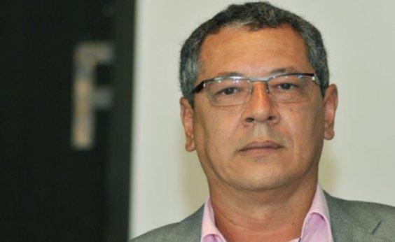 [PV vai lançar pré-candidatura em Salvador amanhã]