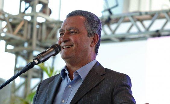[Rui Costa manda para AL-BA projeto que cria e aumenta valor de diversas taxas estaduais]