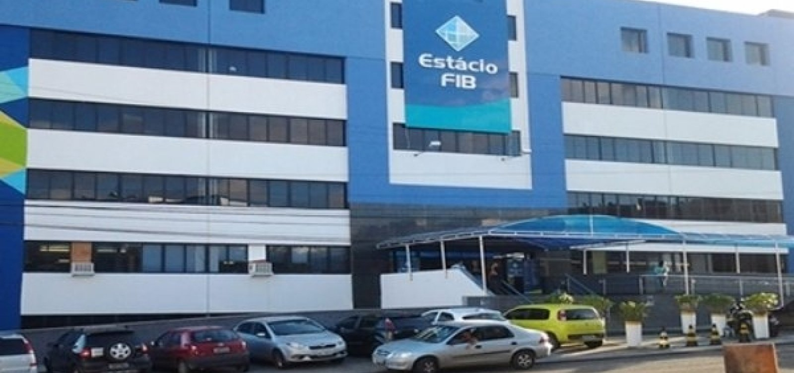 [Alunos reclamam de demissões de professores na Estácio em Salvador; faculdade diz que é 'natural']