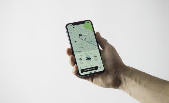 [Uber lamenta 'crime brutal' cometido contra motoristas de aplicativo]