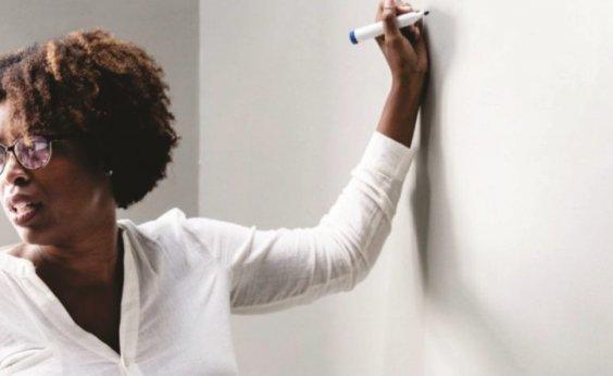 [Sindicato acusa Prefeitura de Lauro de Freitas de demitir 700 professores sem aviso]