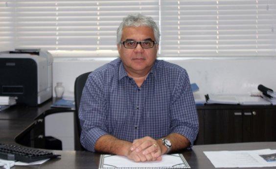 [Guanabara atribui 9ª economia de Salvador à política econômica e de desenvolvimento]