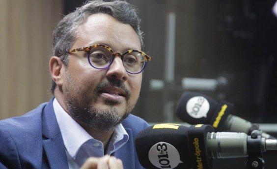 [Secretário de Turismo defende PPP para requalificação dos parques de Pituaçu e Abaeté]