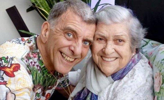 [Mãe de Jorge Fernando, atriz Hilda Rebello morre aos 95 anos]