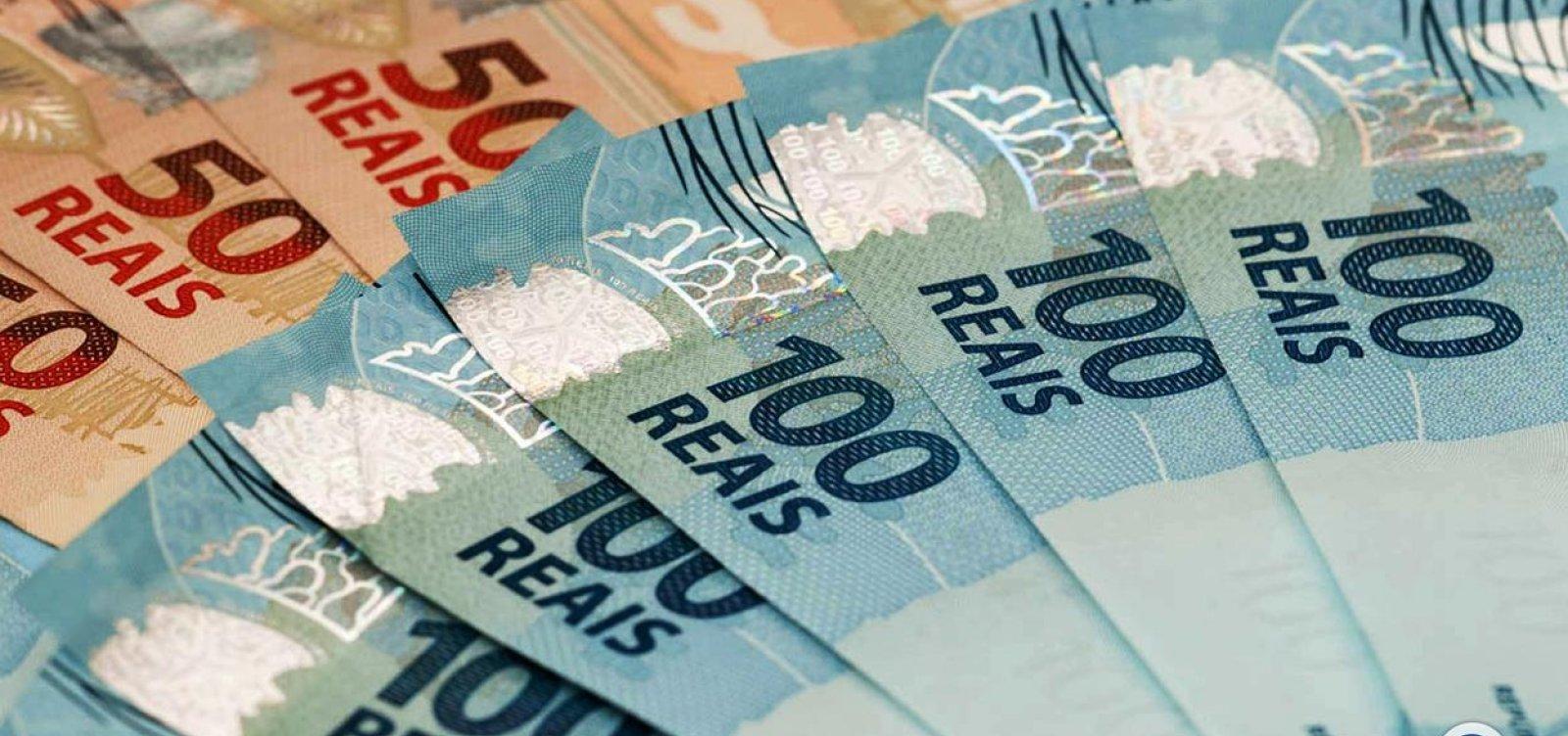 [Limite de juros no cheque especial começa a valer na próxima segunda]