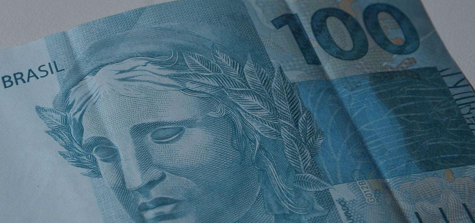[Novo valor do salário mínimo deve ser fixado em R$ 1.039]