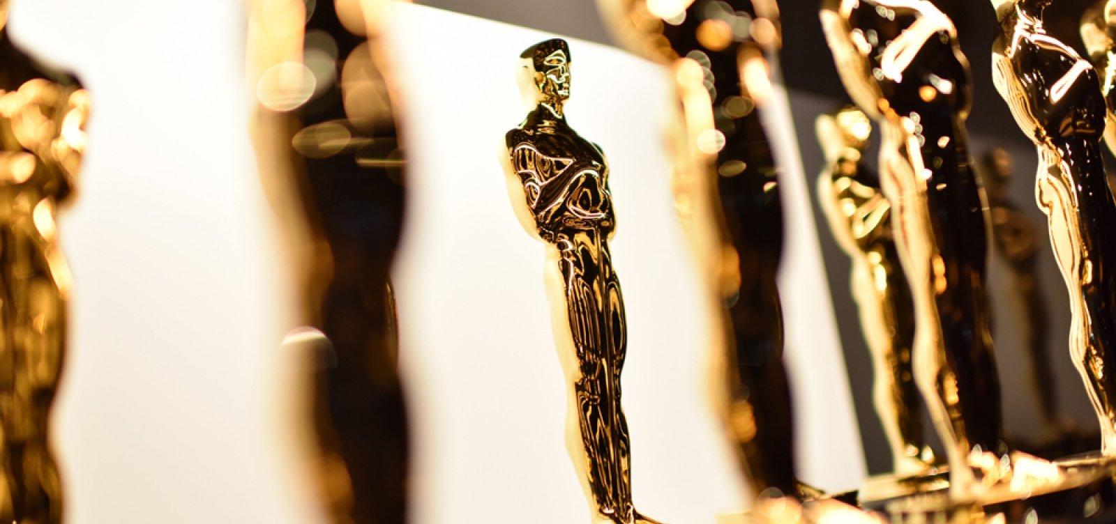 ['Democracia em Vertigem' é indicado ao Oscar de melhor documentário; confira lista]