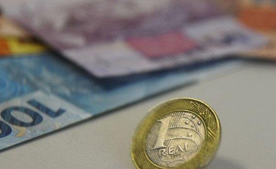 [Salário mínimo aumentará R$ 6 e chegará a R$ 1.045, confirma secretário]