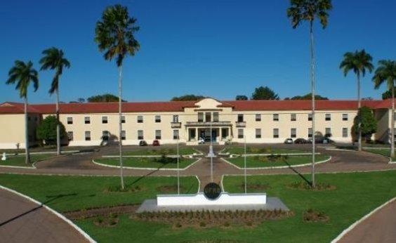 [UFRB prorroga inscrições de processo seletivo para cursos da Educação de Campo]