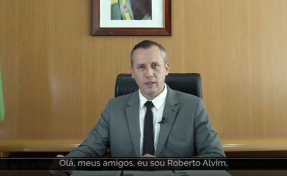 [Bolsonaro decide demitir secretário de Cultura após fala nazista]