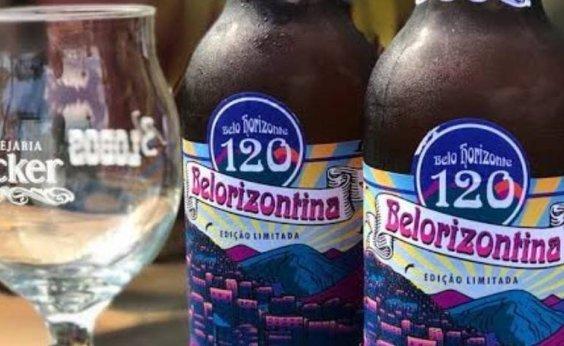 [Secretaria diz que 14 pessoas que beberam cerveja Backer correm risco de morte]