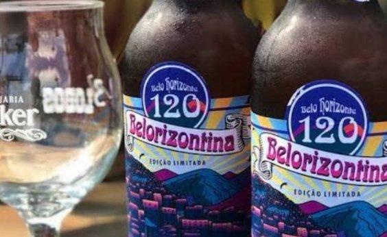 [Anvisa interdita todas as cervejas produzidas pela Backer]