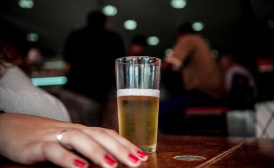 [Exames apontam contaminação em mais onze lotes de cerveja Backer]