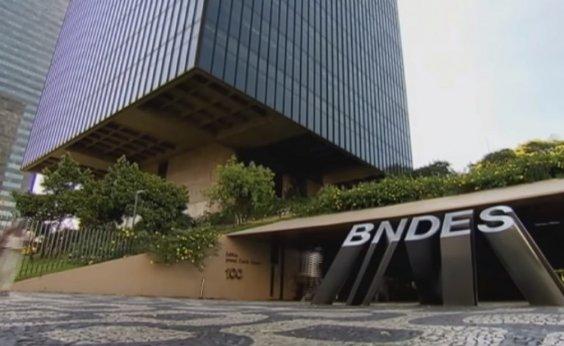 [BNDES faz auditoria interna por R$ 48 milhões, mas não encontra irregularidades]