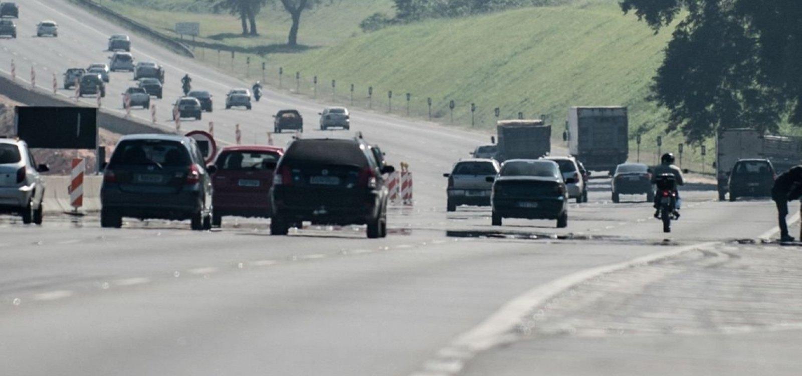 [Número de motoristas que podem pedir restituição do DPVAT 2020 dobra e chega a 4 milhões]