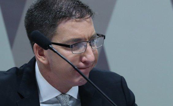 [Vaza Jato: Glenn Greenwald e mais 6 pessoas são denunciadas pelo MPF]