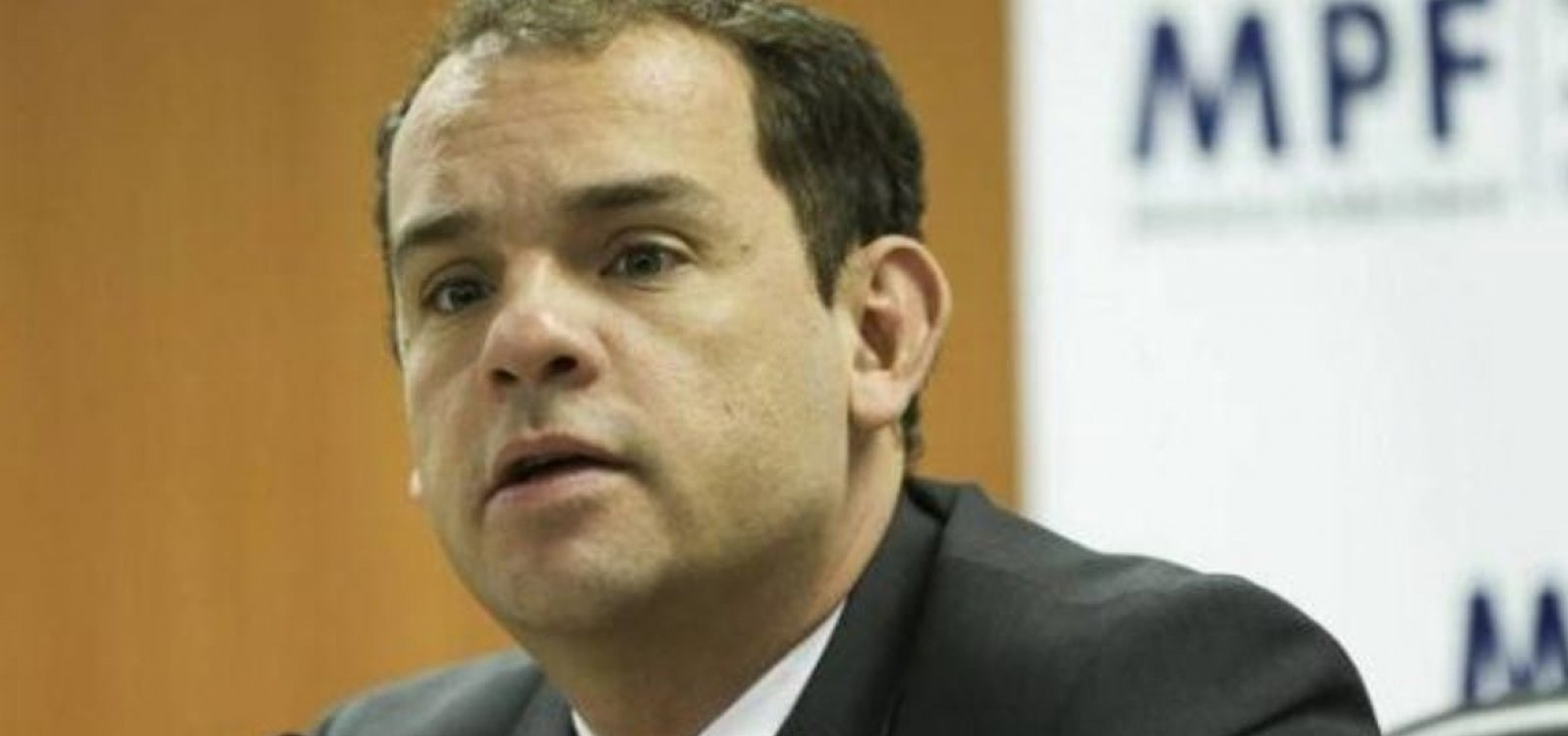 [Procurador que denunciou Glenn é o mesmo que acusou presidente da OAB de calúnia a Moro]