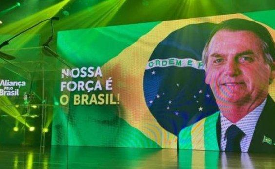 [Partido de Bolsonaro sugere sabotagem dos Correios sem apresentar provas, diz coluna]
