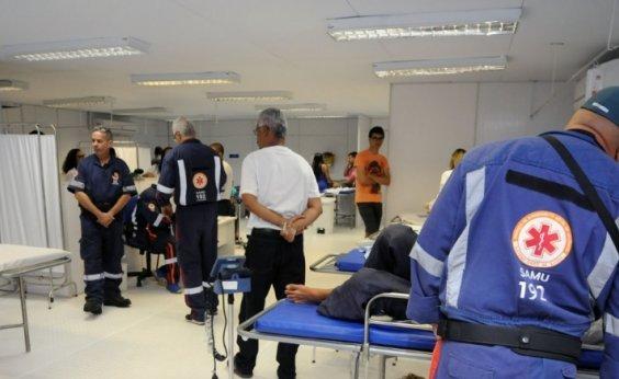 [Prefeitura de Salvador convoca mais 366 aprovados em seleção pública da Saúde]
