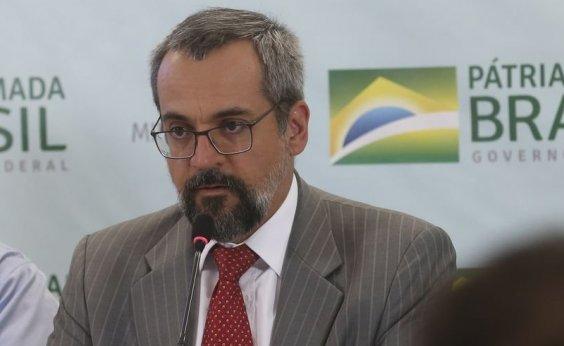 [Novo portal do Sisu deve gerar economia de R$ 25 milhões em cinco anos]
