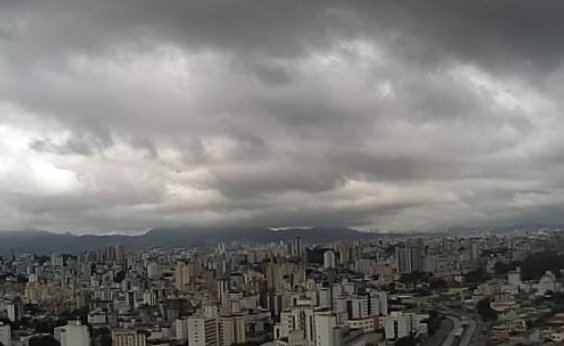 [Minas registra 14 mortes por causa das chuvas; buscas continuam]