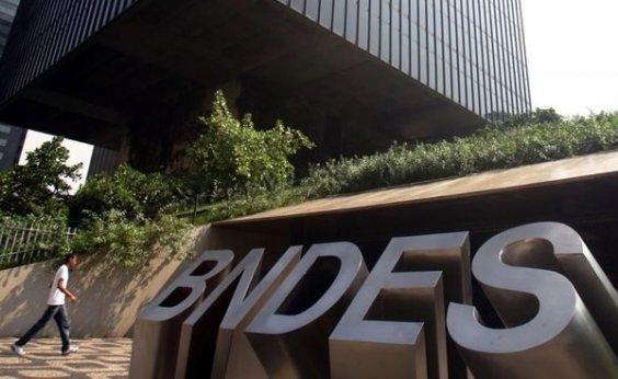 [TCU dá prazo de 20 dias para BNDES explicar auditoria da 'caixa-preta']