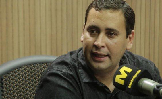 [Presidente do PT-BA diz que Salvador terá 1ª eleição com Rui e Neto mais influentes que Lula]