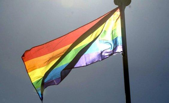 [Brasil fecha 2019 como o país com mais mortes de travestis, diz associação]