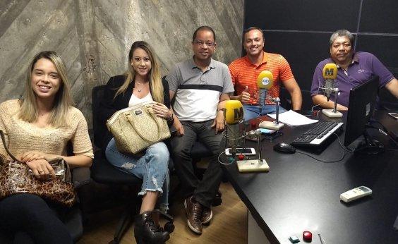 [Radar Imobiliário: construtora vai lançar projetos com meta de R$ 500 milhões na Bahia]