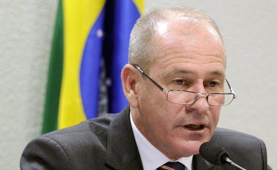 [Sob governo Bolsonaro, Forças Armadas demitem 97 atletas e têm previsão de contratar apenas 47]