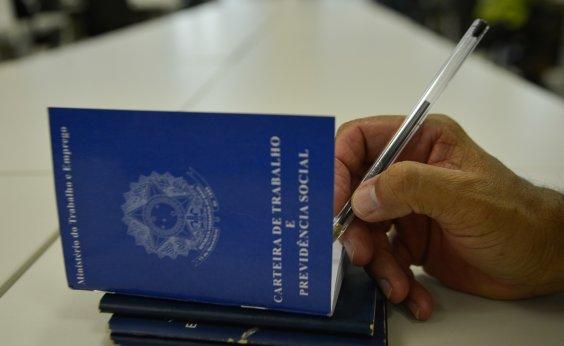 [CGU aponta distorção de R$ 82 milhões em conta do Ministério do Trabalho]