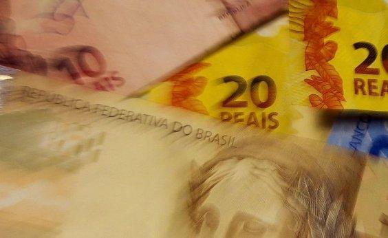 [Dívida pública pode alcançar até R$ 4,75 trilhões em 2020]